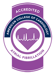 Society of Cardiovascular Patient Care: Atrial Fibrillation